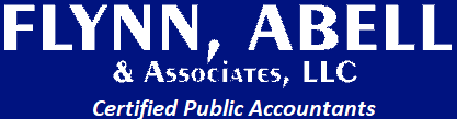 Flynn, Abell & Associates, LLC
